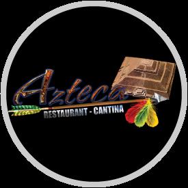 azteca-spotluck-logo