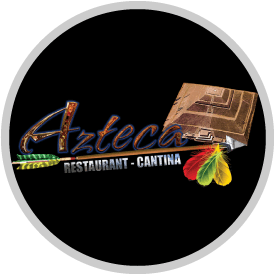 Azteca Restaurant Cantina | College Park | Maryland