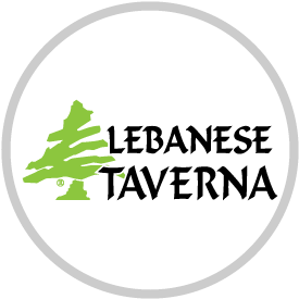 Lebanese Taverna | Falls Church | Virginia