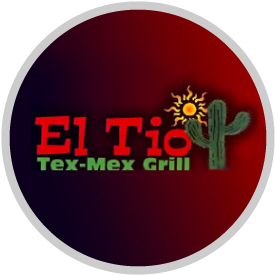El Tio Tex-Mex Grill | Falls Church | Virginia
