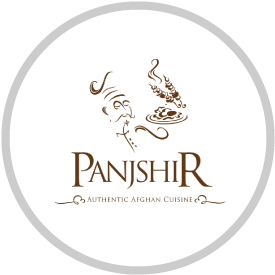 Panjshir | Falls Church | Virginia