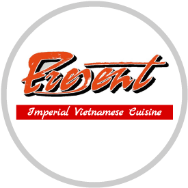 Present Imperial Vietnamese Cusine | Falls Church | Virginia