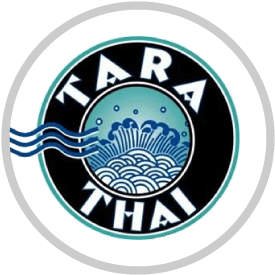 Tara Thai | Falls Church | Virginia