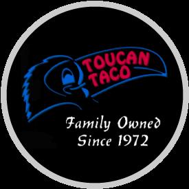 Toucan-Taco-Spotluck-Logo