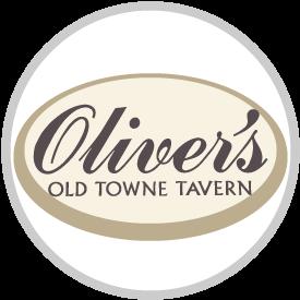 Oliver's Old Towne Tavern | Laurel | Maryland