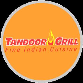 Tandoor Grill | Laurel | Maryland