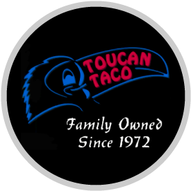 Toucan Taco | Laurel | Maryland