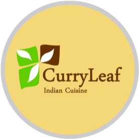 Curry Leaf Indian Cuisine | Laurel | Maryland