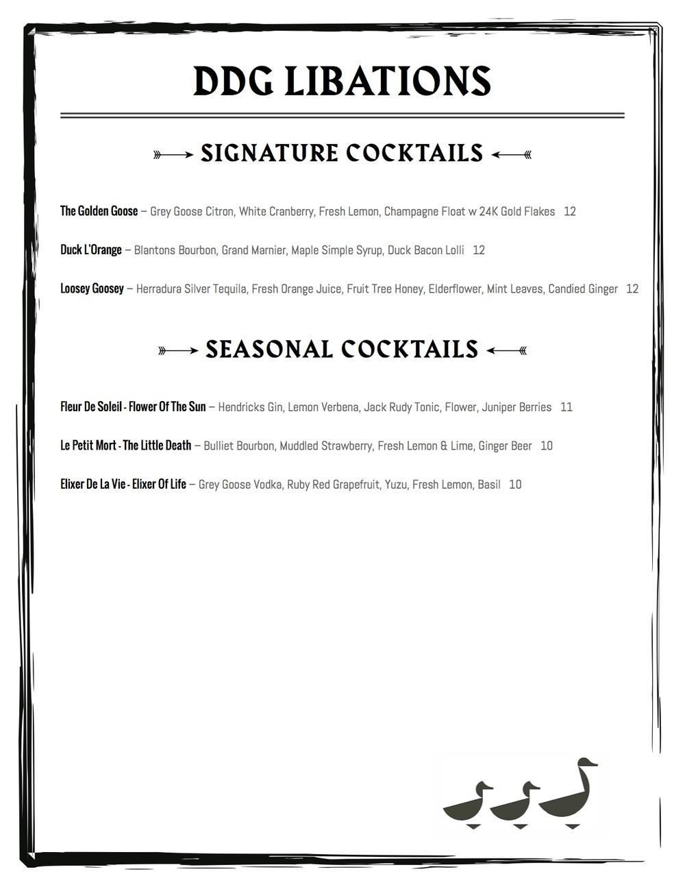Cocktail Menu-1.jpg