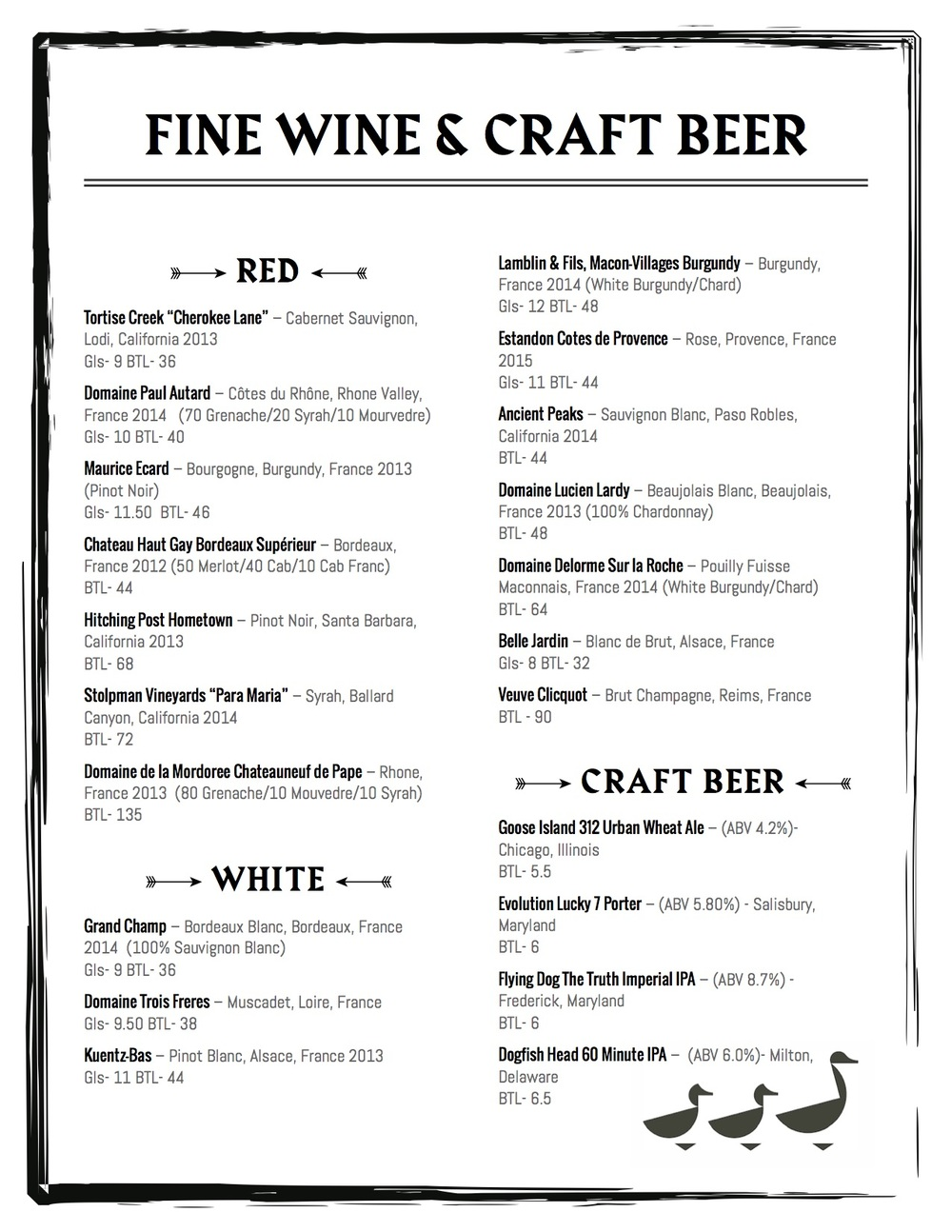 WineBeer Menu.jpg