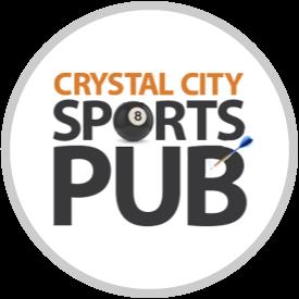 CrystalCitySportsPub.png