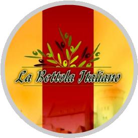 LaBettola.png
