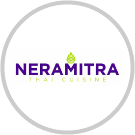Neramitra.png