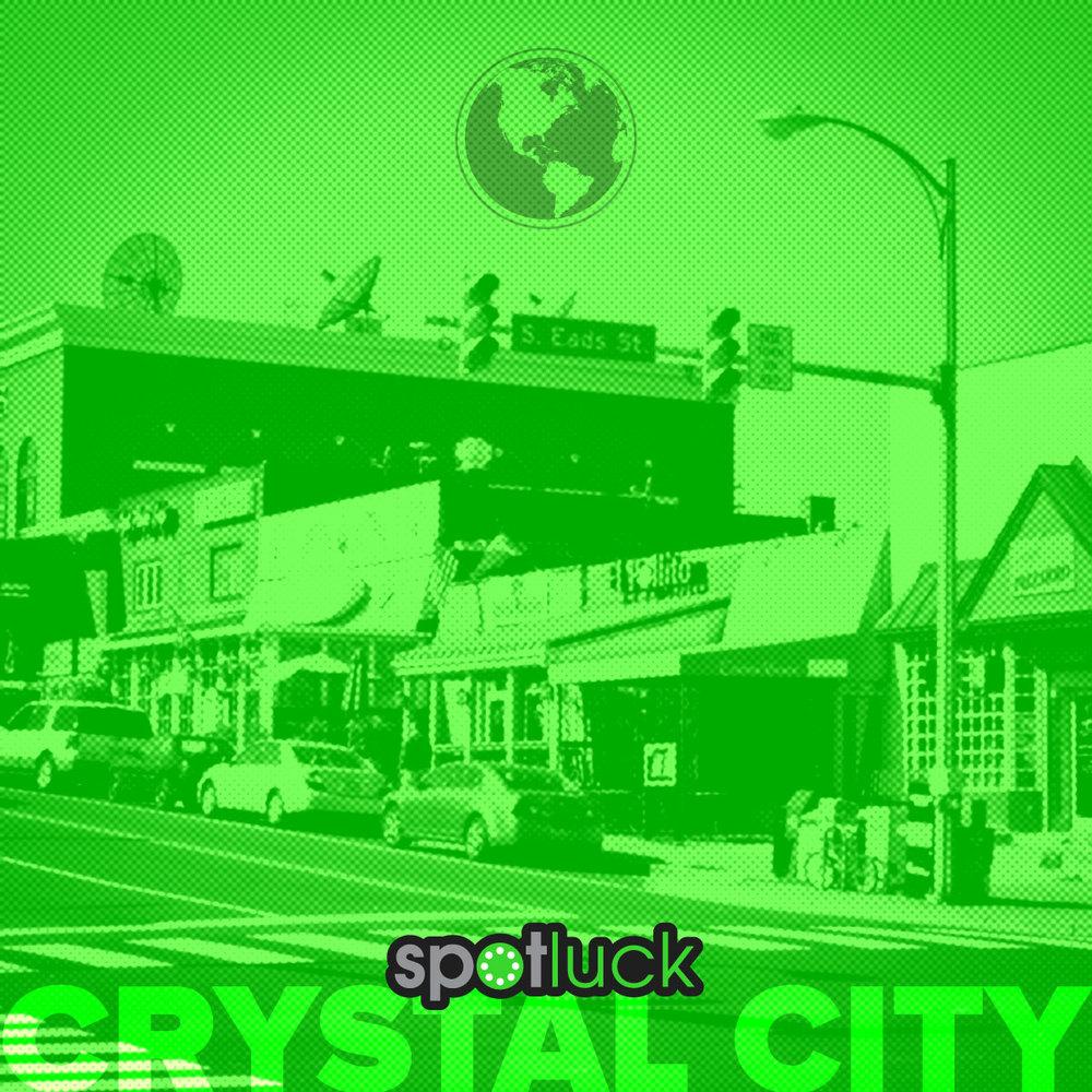 crystal-city-spotluck.jpg