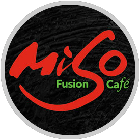 Miso Fusion Cafe | Rockville | Maryland