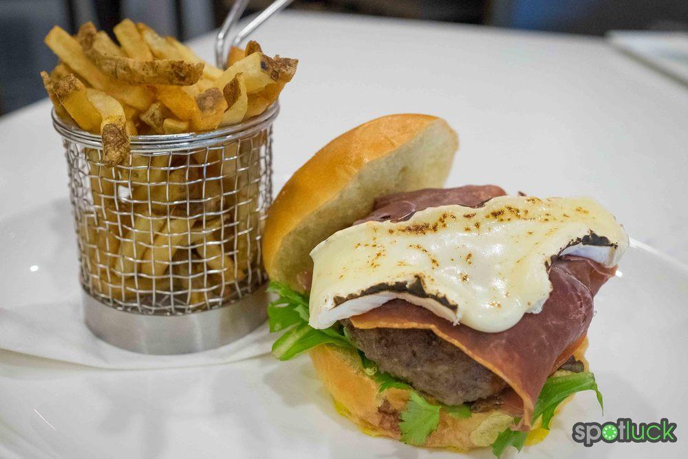 suma-bethesda-cheeseburger-spotluck