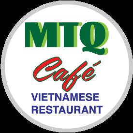 mtq-cafe-spotluck-logo