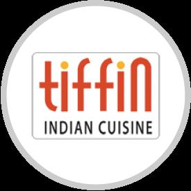 tiffin-spotluck-logo