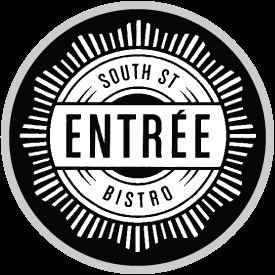 entree-spotluck-logo