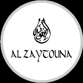 al-zaytouna-spotluck-logo