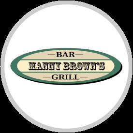 manny-browns-spotluck-logo