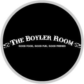the-boyler-room-spotluck-logo