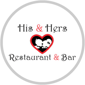 his-and-hers-spotluck-logo