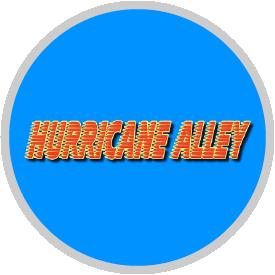 hurricane-alley-spotluck-logo