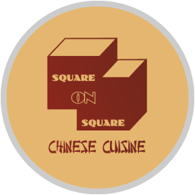 square-on-square-spotluck-logo