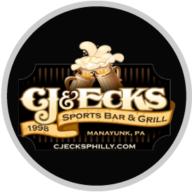 CJ-and-Ecks-Spotluck-logo