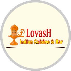 lovash-spotluck-logo