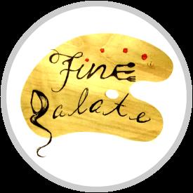Fine-Palate-spotluck-logo