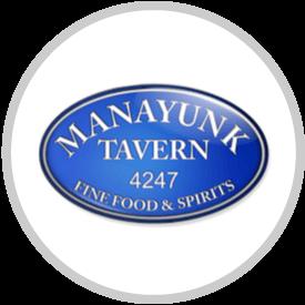 ManayunkTavern-spotluck-logo.png