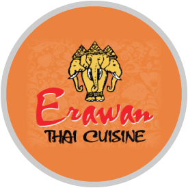 Erawan-Thai-Spotluck-logo