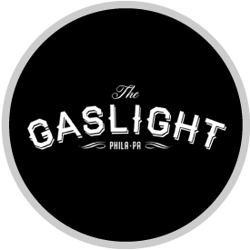 the-gaslight-spotluck-logo