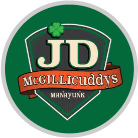 jd-mcgillicuddys-spotluck-logo