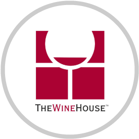 wine-house-spotluck-logo