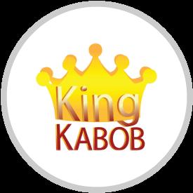 king-kabob-spotluck-logo