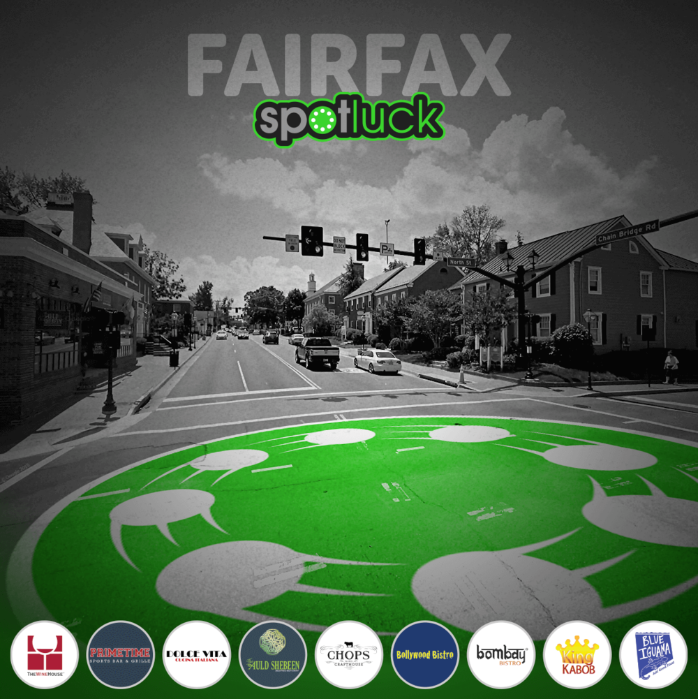 fairfax-spotluck-hub