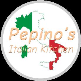 pepinos-spotluck-logo