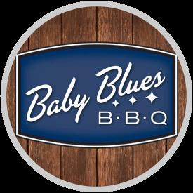 Baby-Blue-BBQ-Spotluck-logo