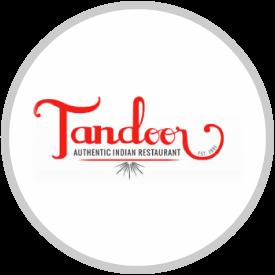 Tandoor-Spotluck-logo.png
