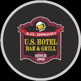 AG-Jamesons-Spotluck-Logo