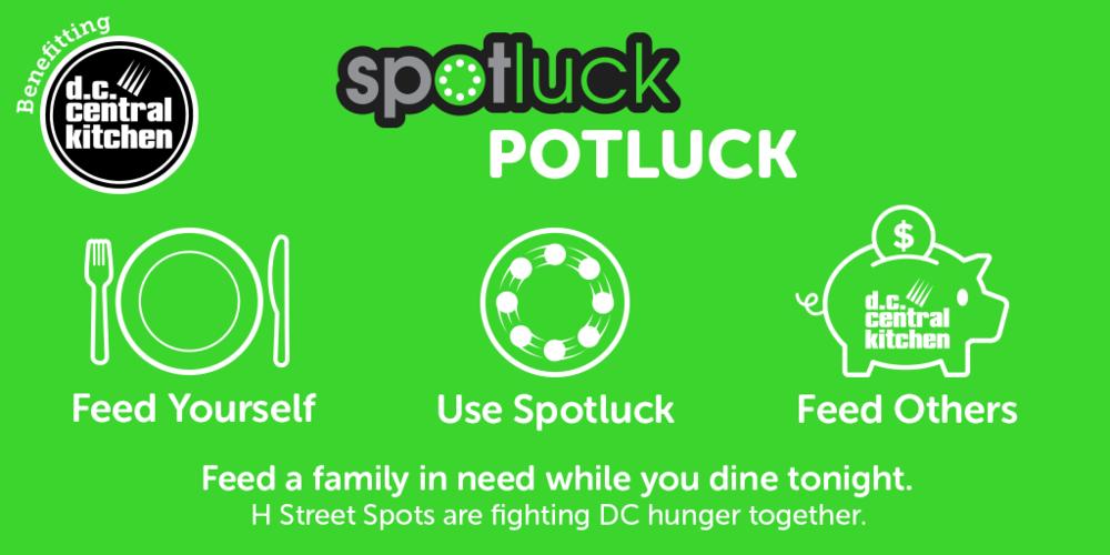 dcck-spotluck-potluck-flyer
