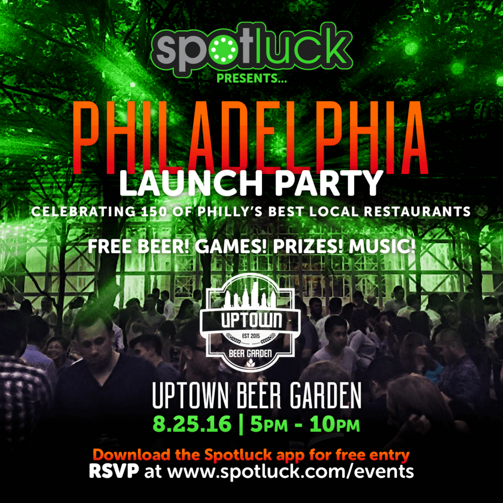 spotluck-philadelphia-city-launch-party