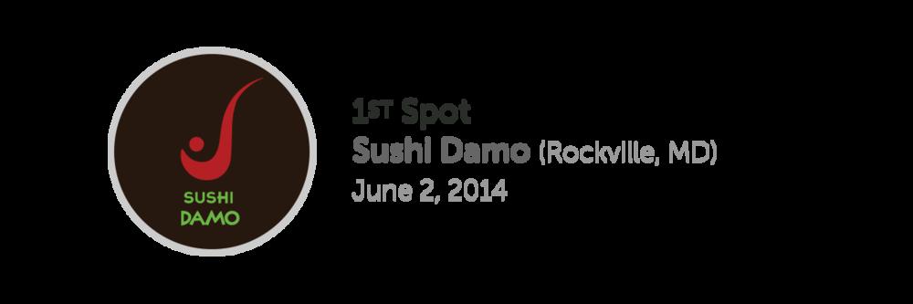 1st-spot-spotluck