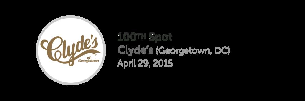 100th-spot-spotluck