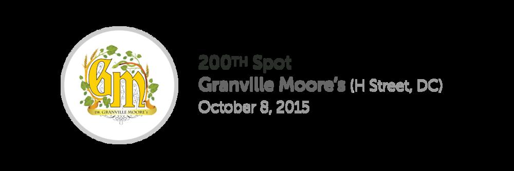 200th-spot-spotluck
