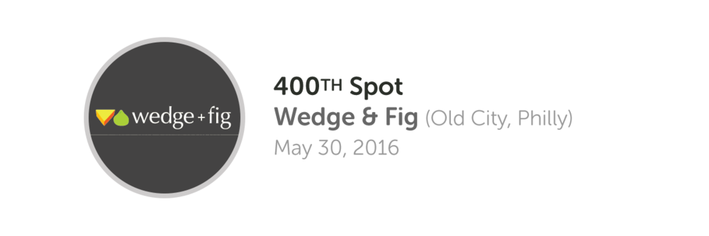 400th-spot-spotluck