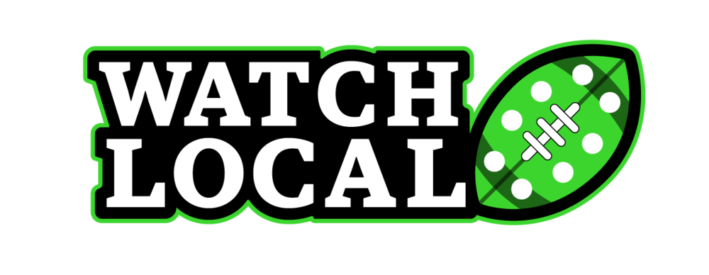 watch-local-logo